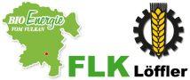 logo_FLK
